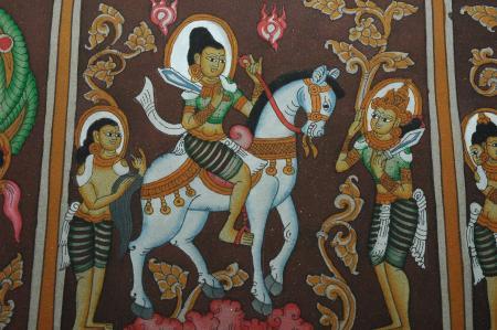 Pagan-Burma Buddhas Leben 1-b.JPG