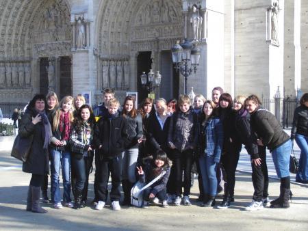 Paris_2010
