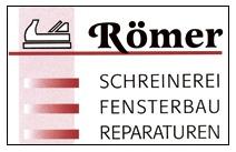 Partnerbetrieb Kurt Römer.jpg