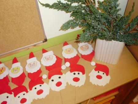 Weihnachtsprojekt_4