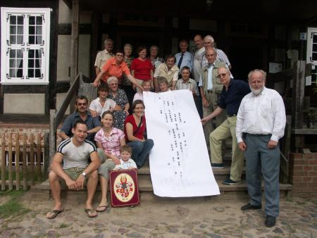 Rieck-Treffen 2007