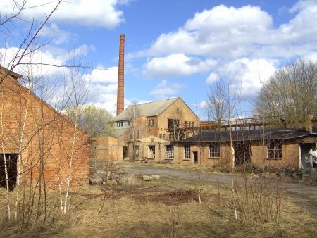Ziegelei 2010-4