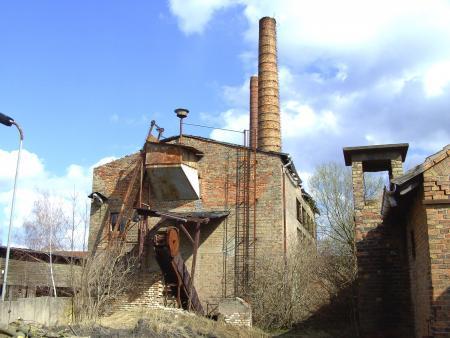 Ziegelei 2010-5
