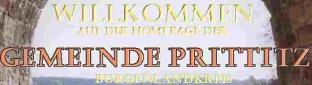 Gemeinde Prittitz