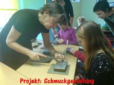 Projekt Schmuck 01