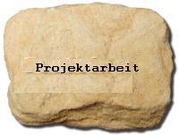 Projektarbeit