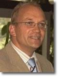 Dr. Pudzich
