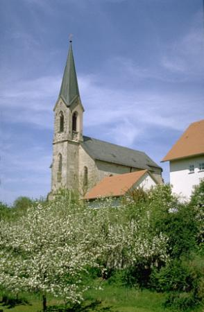 Pyrbaum kath Kirche.jpg