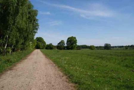 Radweg_1-3