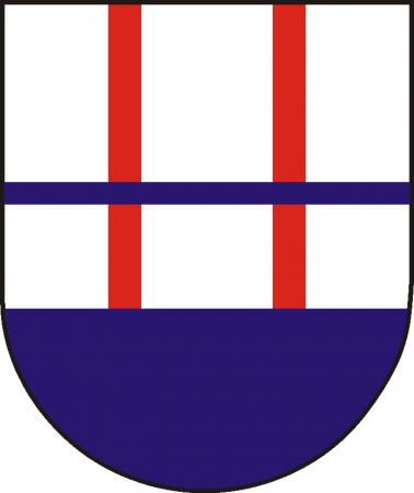 Rathstock
