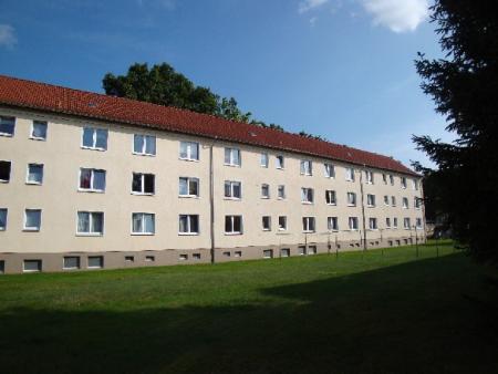 Röbeler Straße 56-60
