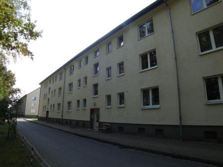 Röbeler Straße 62-66