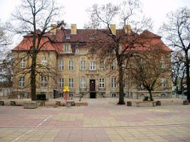 Herzlich Willkommen in Roskow