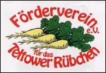 Logo des Förderverein