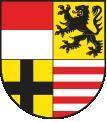 Saalekreis.JPG