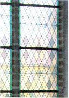 Sanierung der Fenster 2