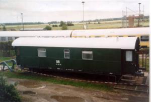 Wohnwagen 4