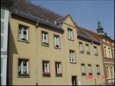 Sankt Marien-Straße 4
