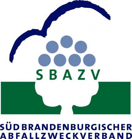 SBAZV