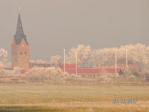 Schönfeld im Winter 3