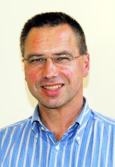 Anton Schöttl