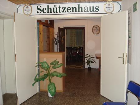 Schützenhaus 2 002.jpg