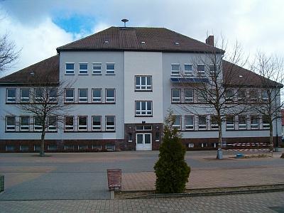 schule_bild