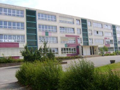 Grundschule Waldring