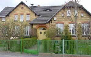 alte Grundschule