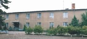 Oberschule Guteborn (Schulneubau)