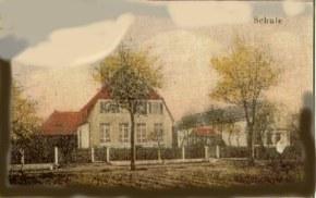 Schule Hermsdorf/Lipsa