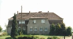 Teilschule Schwarzbach