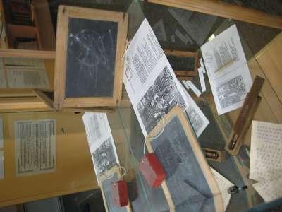 Schulmuseum 2