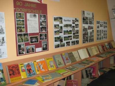 Schulmuseum 5
