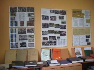Schulmuseum 6