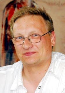 Heino Schulz