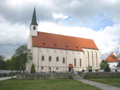 Seligenporten Klosterkirche.jpg
