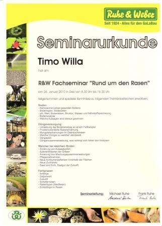 Seminarurkunde Ruhe und Weber Willa Bild.jpg