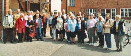 Seniorenkreis Jüterbog.jpg