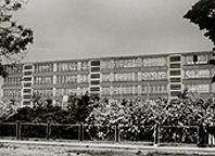 Alte Schule1