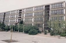Alte Schule2