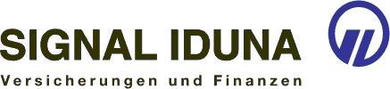 Signal-Iduna Agentur Klaus Engelmann