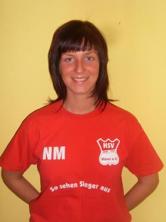 Nancy Moritz