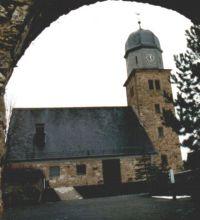 Solzki