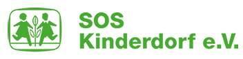 SOS-Beratungszentrum Prignitz