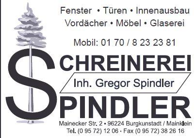 Spindler