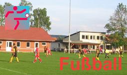Anlage_Fussball