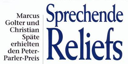 Sprechende Reliefs.png