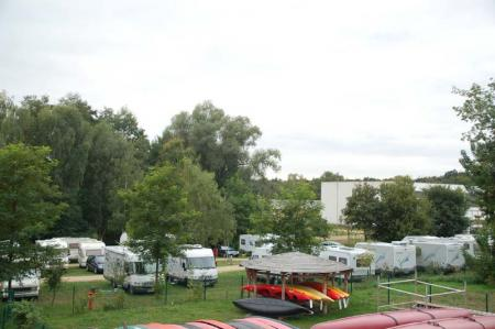 spreepark_camping.jpg