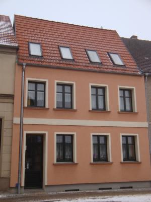 St.Marien-Straße 15